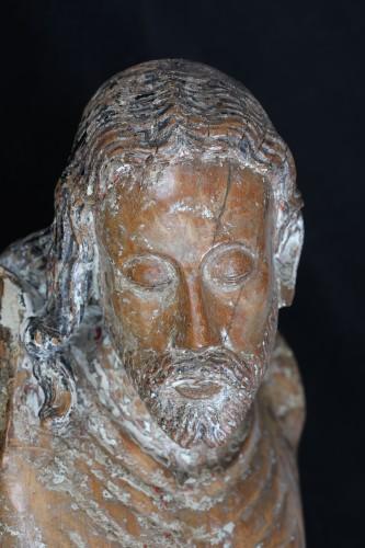 Renaissance - Corpus Christi -16th century