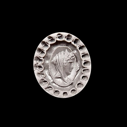 BC to 10th century - Roman intaglio ring