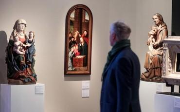 Floris van Wanroij Fine Art
