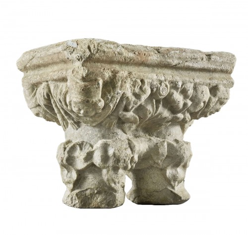 Double Cloister Capital