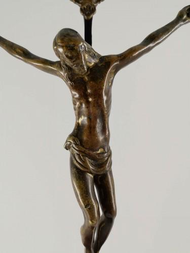 Bronze Corpus Christi, 1550-1600 -