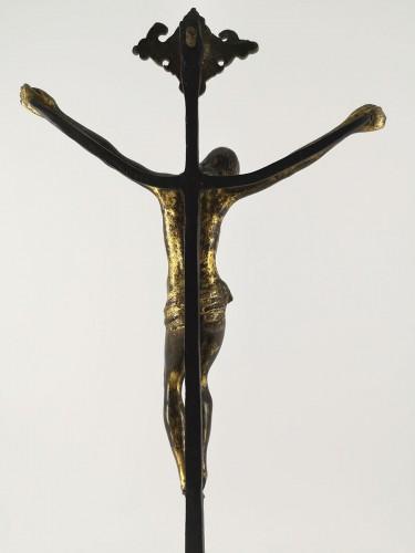Bronze Corpus Christi, 1550-1600 - Renaissance