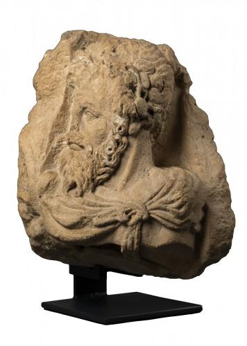 Septimius Severus - Lombardy - 16th century