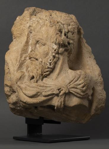 <= 16th century - Septimius Severus - Lombardy 16th century