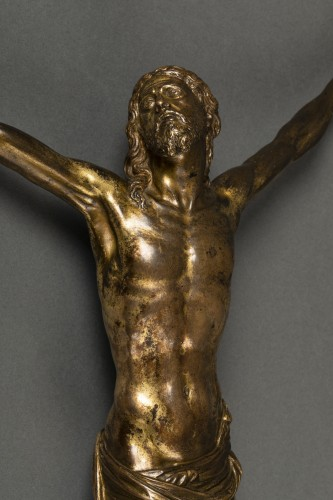Cristo Vivo - Tuscany - Early 17th century -