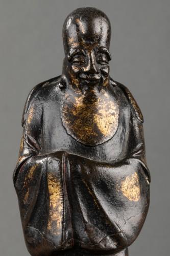 Antiquités - Shòu Xîng - China - 17th century