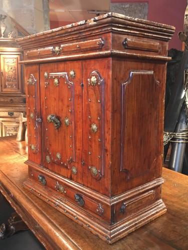 Furniture  - Hanging cabinet