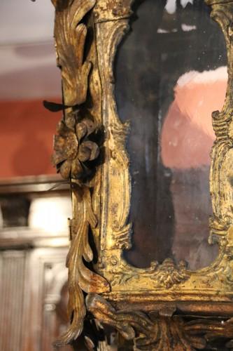 17th century - Venitian Lantern
