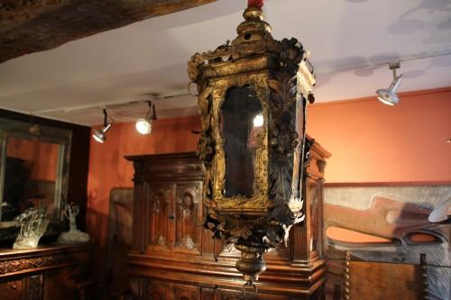 Lighting  - Venitian lantern