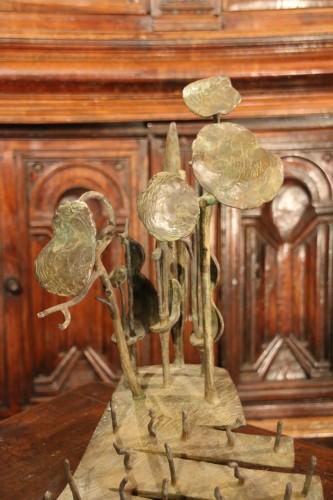 Antiquités - Poggio Rondinella - Kurtfritz Handel (1941-2016)