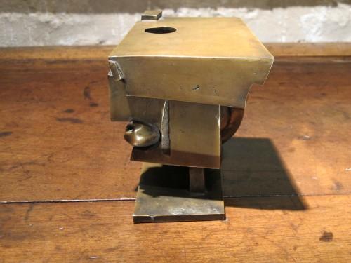 Antiquités - Aglae Liberaki (1923 – 1985)