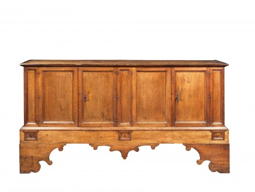 Beautiful italian sideboard