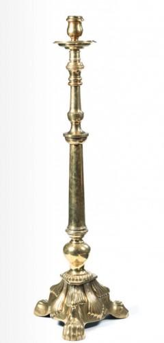 Lighting  - Big branch-candlestick