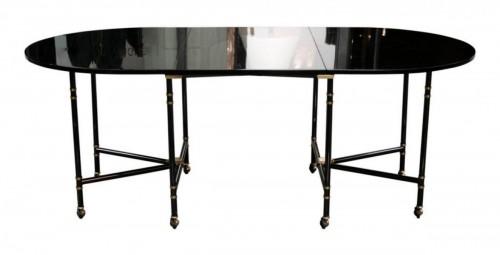 Royal dinning table, Maison Jansen - Furniture Style 50