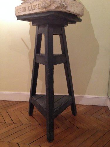 xixe mobilier et objets d 39 art du 19 me si cle antiquit s page 92 anticstore. Black Bedroom Furniture Sets. Home Design Ideas
