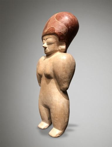 Ancient Art  - Venus Callipyge - Chorrera