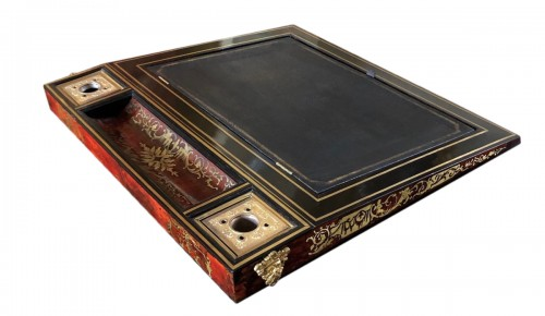 Louis XIV period writing case
