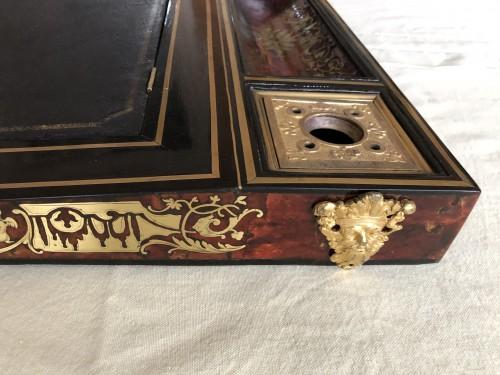 Louis XIV - Louis XIV period writing case
