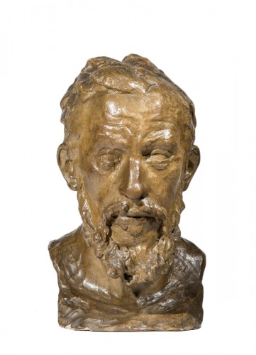 Halou Alfred Jean (1875-1939), Philosopher