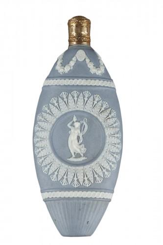 A perfume flask signe Turner