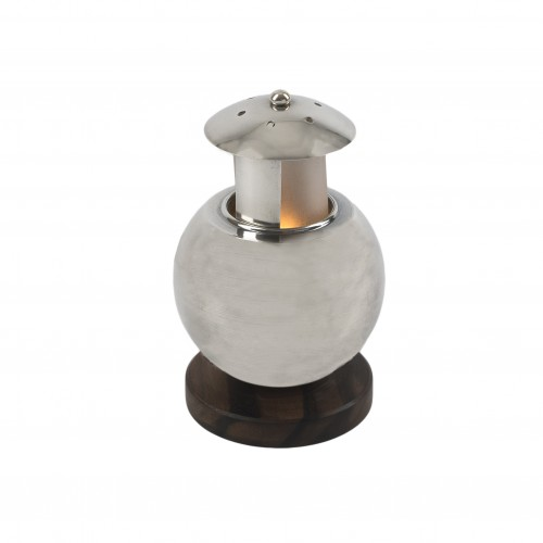 Perfume lamp - Desny (Clément Nauny)