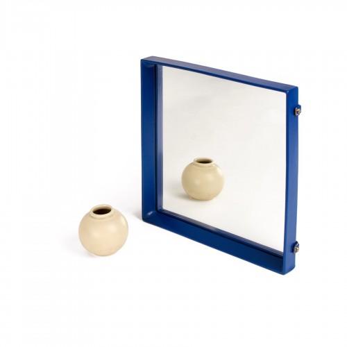Mirror - Jacques Quinet