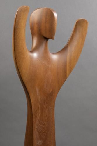 20th century - Sacré Cœur - Ricardo Scarpa (1905 - 1999),