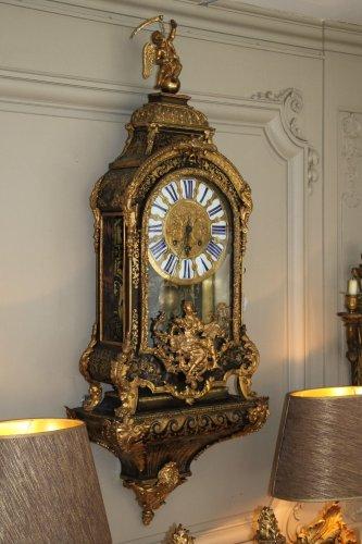 Horlogerie Louis Xiv Antiquit 233 S Sur Anticstore