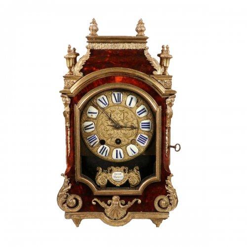 horlogerie louis xiv antiquit s sur anticstore. Black Bedroom Furniture Sets. Home Design Ideas