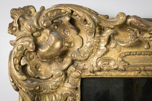 Princesse Palatine - Nicolas de Largillière and workshop, circa 1690-1700 - Louis XIV