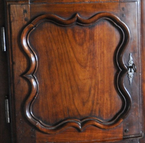 Furniture  - French Regence bureau