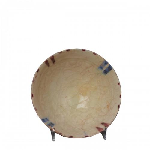 Bamyan bowl
