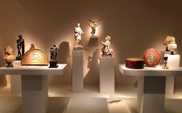 Sismann Gallery