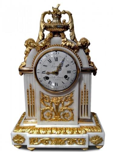 Préférence Horloge et pendule ancienne - Antiquités | Anticstore IG39