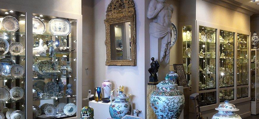 Vincent L Herrou Galerie Theoreme Paris 7