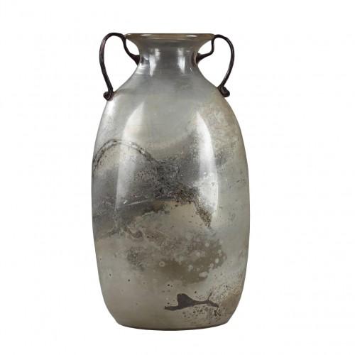 Primavera vase Art Déco period 1920 - 1930