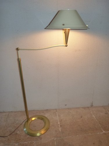 lampadaire 50 60