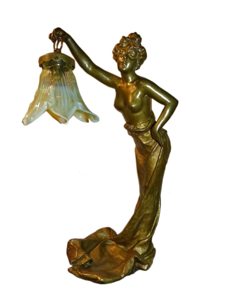 Lampes Anciennes Lampes AntiquitésAnticstore Lampes Anciennes Lampes AntiquitésAnticstore Anciennes AntiquitésAnticstore XZOiPTku