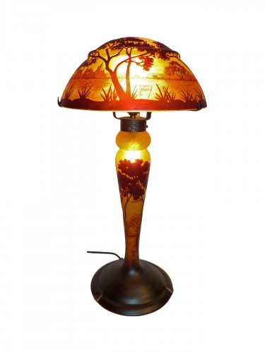 Lampes AntiquitésAnticstore Anciennes Lampes AntiquitésAnticstore AntiquitésAnticstore Anciennes Anciennes Lampes Tlc3FKu1J