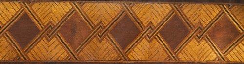 Late 18th Century Table Rognon -