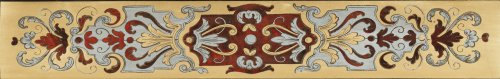 A Boulle marquetry casket -