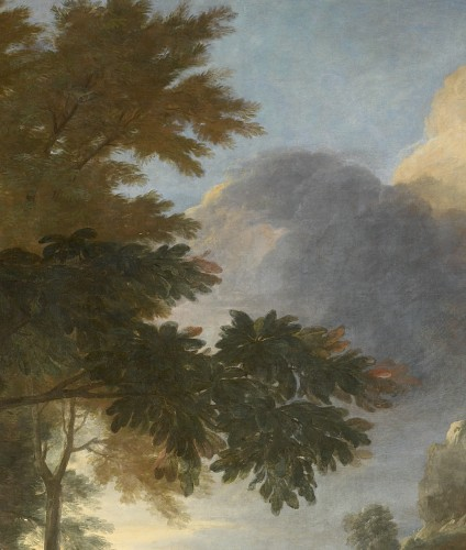 18th century - Alexandre-François Desportes (1661-1743)