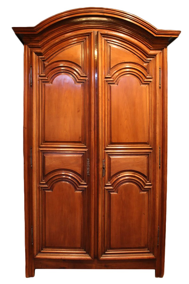 100 louis xv corner cupboards 21 pair french louis for Armoire cuisine granby