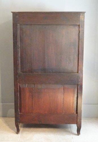 Antiquités - French Louis XVI Secretaire