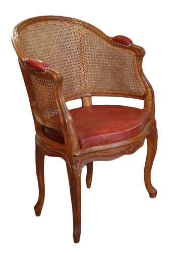 French Antiques Styles Furniture | Anticstore