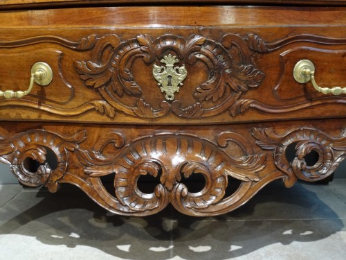 18th century - French18th Century Provencal Commode