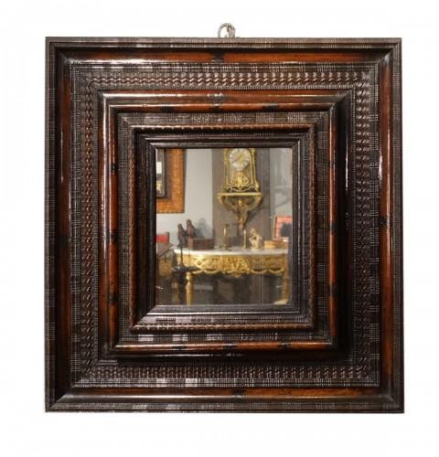 Louis XIII mirror, 17th century