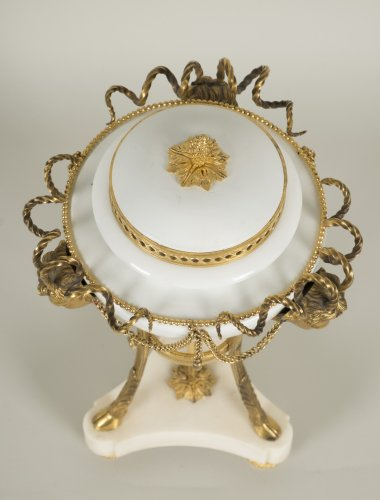 18th century - Louis XVI Pot Pourri