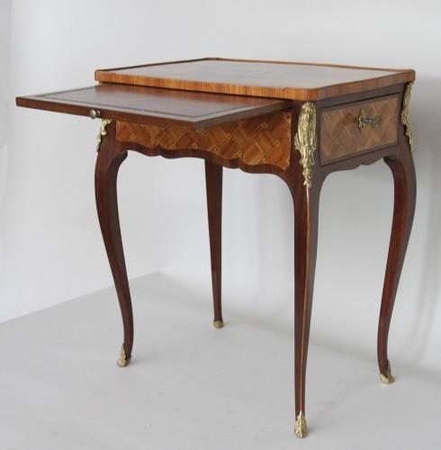 Louis XV Table de salon -