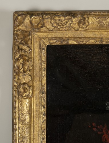 Paintings & Drawings  - Still Life - Gaspar Pieter Verbruggen le jeune (1664-1730)